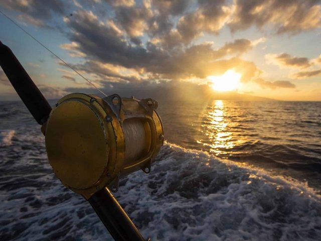 ski-havfiskeklubb-solnedgang